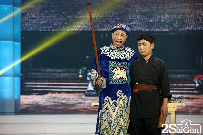 Tien Khoa Don Nguyen (9)