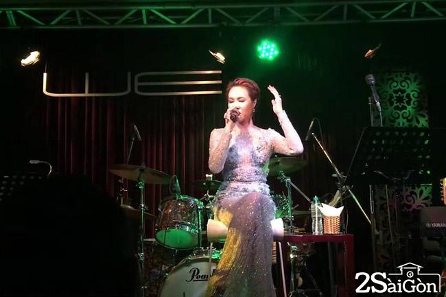 Uyen Linh (3)