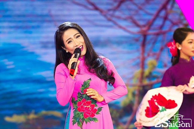 VAN KHANH (4)
