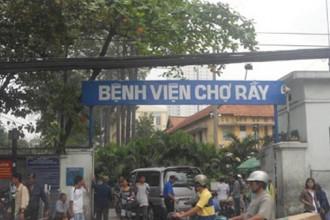 benh-vien-cho-ray