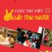 cuoc-thi-viet-300x3001-330x220