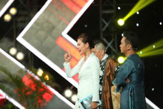 1. Doi Nam Thu - Hoang Meo - Hung Thuan (1)