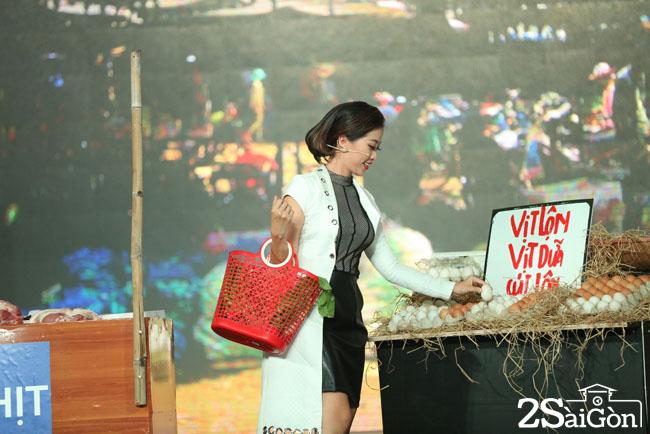 3. Lieu Ha Trinh (4)
