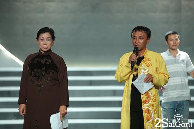 3.Tap luyen CK_nghe si Phuong Dung va con trai Dung Nhi (2)