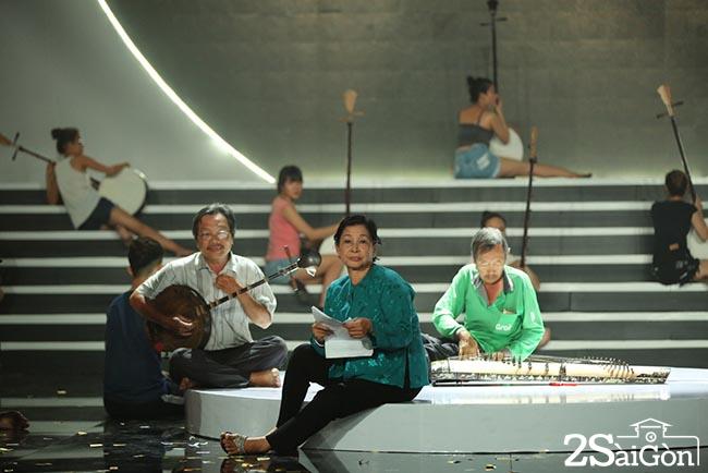 3.Tap luyen CK_nghe si Phuong Dung va con trai Dung Nhi (3)