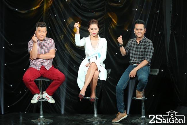 Doi Tham tu so 2 - Nam Thu - Hoang Meo - Hung Thuan (1)