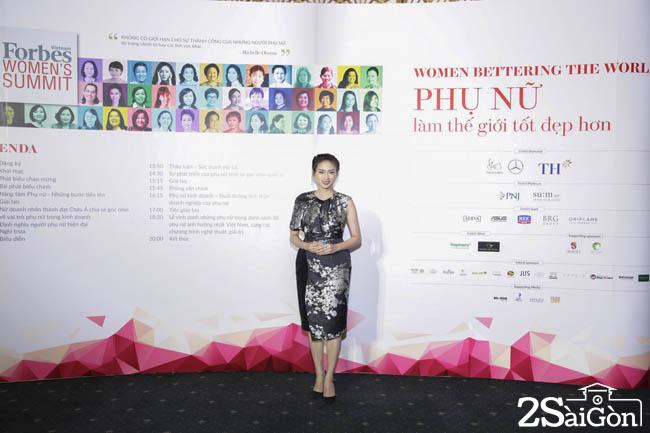 Ngo Thanh Van Top 50 Phu Nu Anh Huong Nhat Nam 2017 26