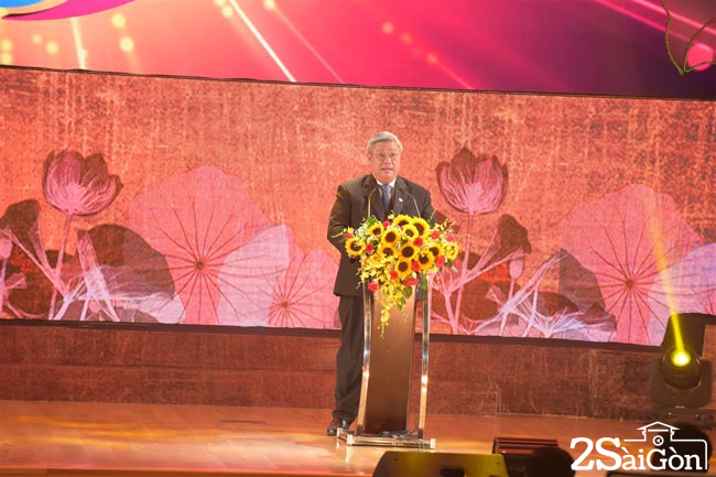 Ong Dang Minh Hung - Pho chu tich tinh BD