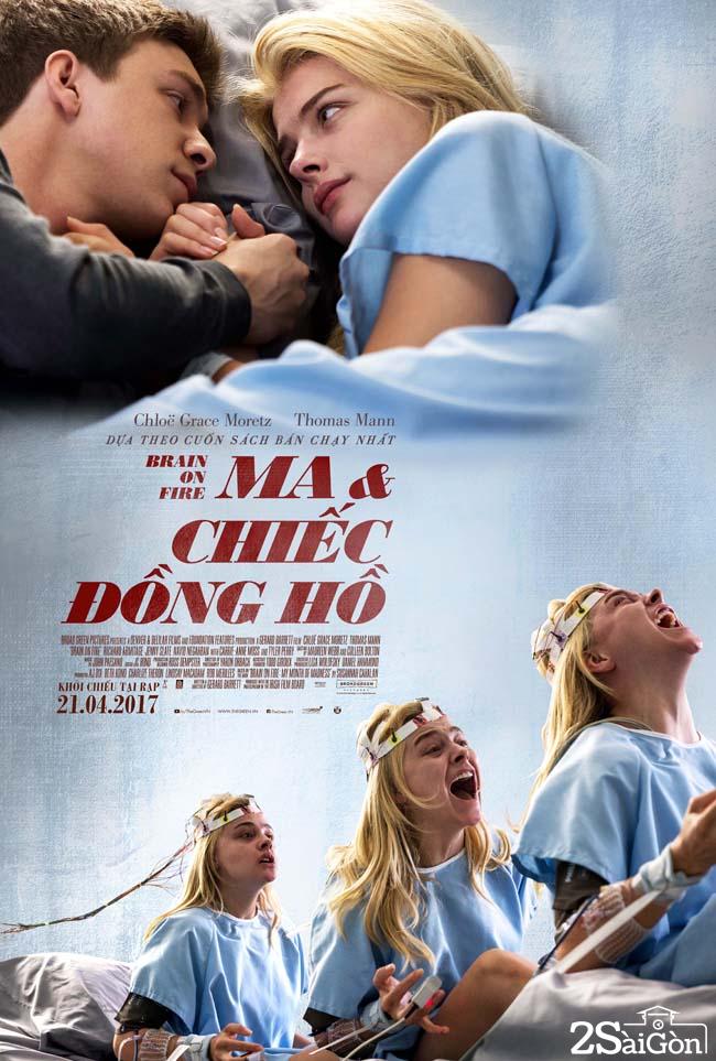POSTER_MA VA CHIEC DONG HO_210417