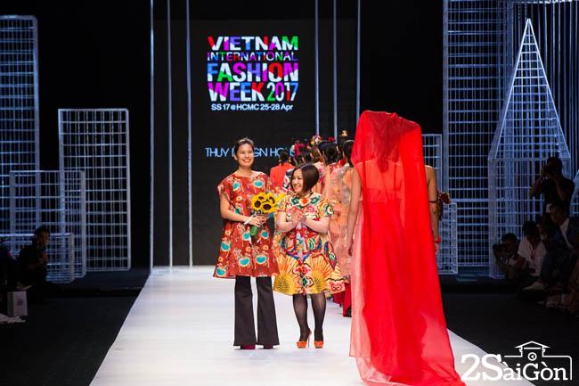 Trang Le v_ NTK Thuy Nguyen