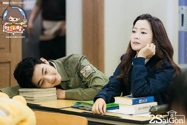 phim-angry-mom-khi-me-ra-tay-kim-hee-sun (1)