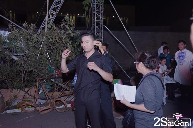 thanh-ngan-2saigon-1042017-10