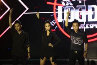 1. Doi Nam Thu - Trinh Minh Dung - Hong Thanh (1)