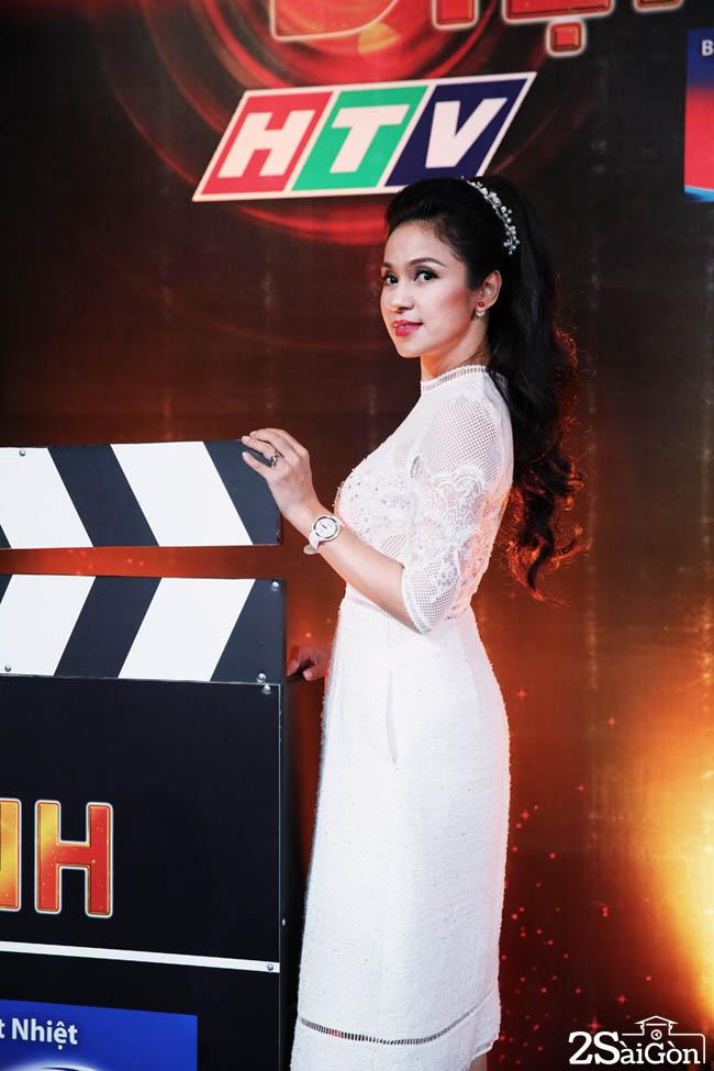 13. Giam khao Viet Trinh (1)