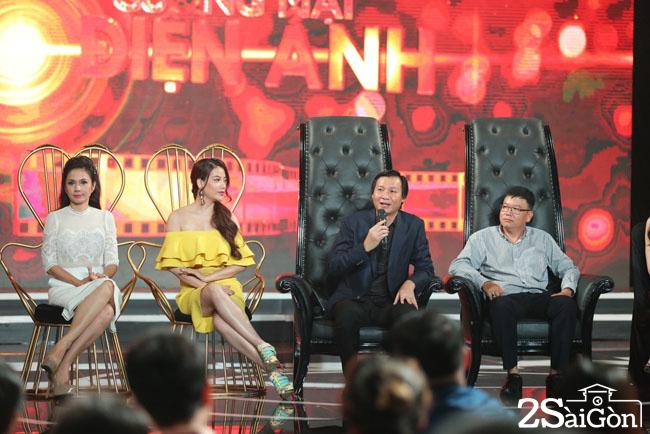 18. NSUT Vu Thanh Vinh (2)