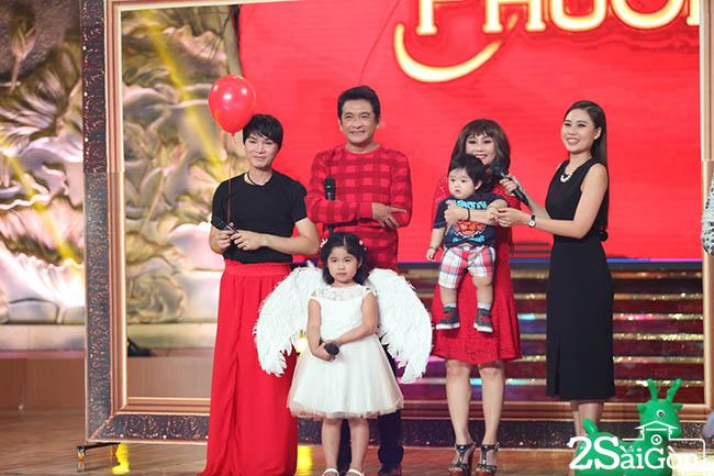 2 Doi Phuong Nam (1)