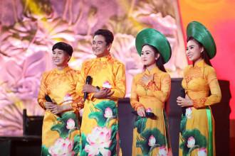 2. Doi Phuong Nam (2)