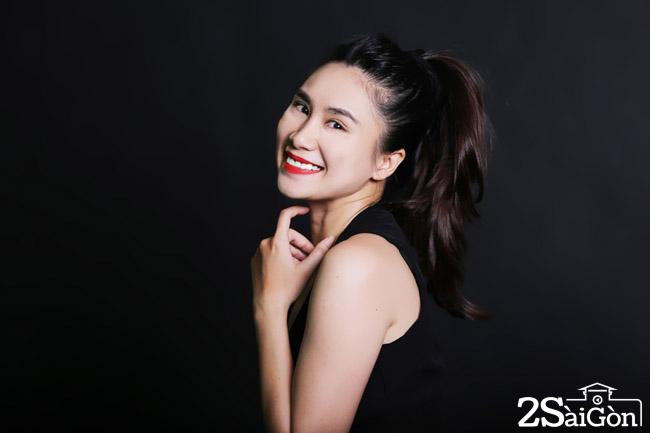 3.Duong Hong Nhung