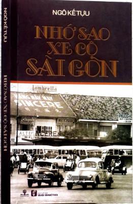 Sách do Ph°¡ng Nam và NXB Vn hóa Vn nghÇ ¥n hành - ¢nh: L.iÁn