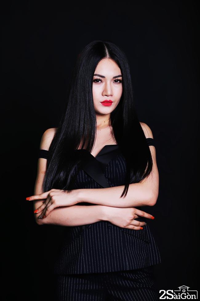 4.Hoang Kim Uyen (1)