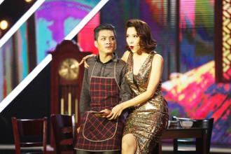 5. Ba Kim Lien la nguoi lang lo va rat gioi sua dien (2)