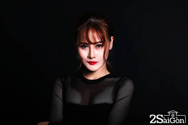 5.Lam Ky Nguyen