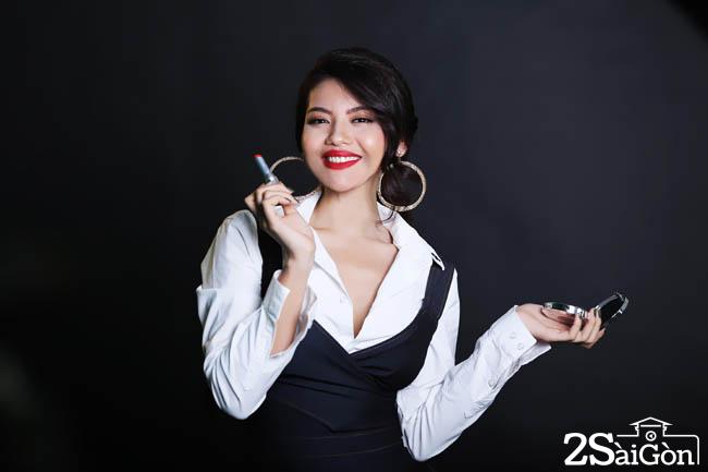 8.Nguyen Thi Quynh Trang (3)