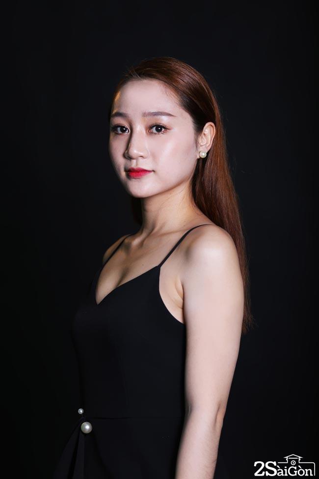 9.Phan Huynh Na