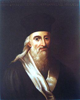 Alexander-De-Rhode
