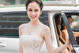Angela Phuong Trinh duoc fan chao don o Thanh Hoa-3
