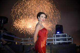 Anh Quan - Ngoc Diem16