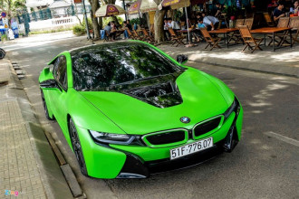 BMW_i8_xanh_zing_1 (1)