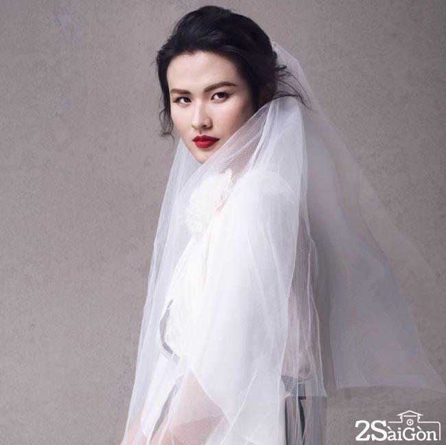 Cao Thien Trang 4