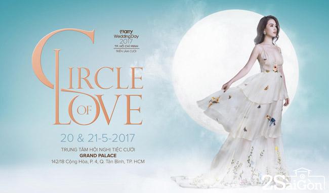 Circle-Of-Love-2_Y-copy