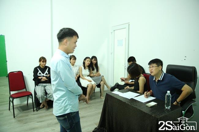 Dao dien Phuoc Sang (2)