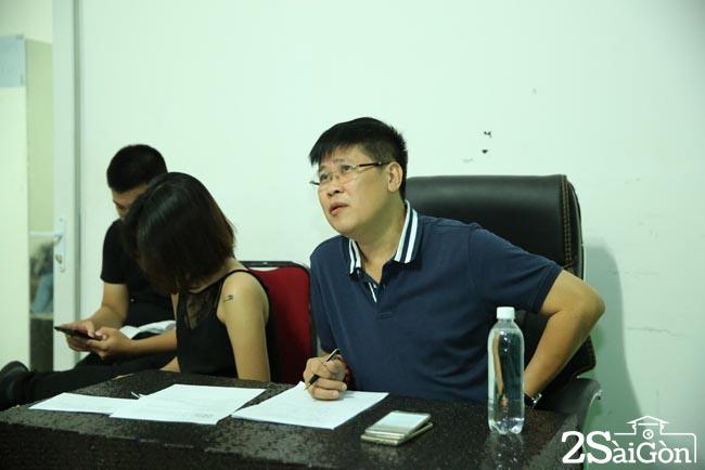 Dao dien Phuoc Sang (3)