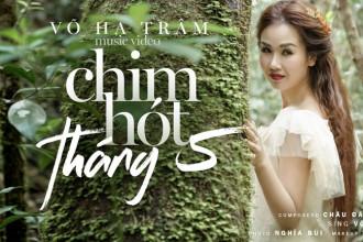 FB_HATRAM_THANG5