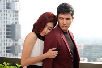 GTTV - Photos canh trong phim PHAN BOI (3)