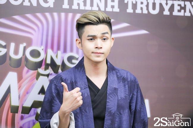 Jun Pham GMTQ 5 3