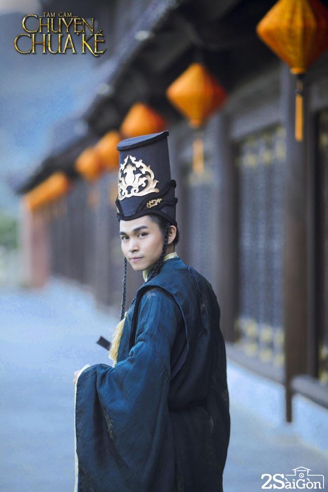 Thuan No 2