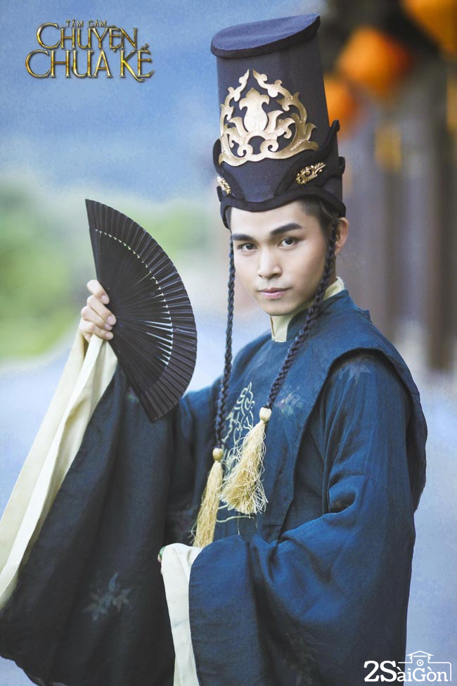 Thuan No 3