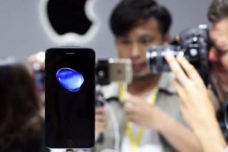 iPhone 8 sẽ chỉ có hai phiên bản với giá bán khởi điểm từ 999 USD?