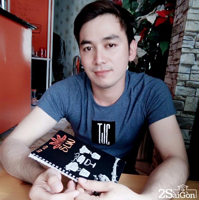 xuan-hung-2saigon-2942017-1_mr1493436834661