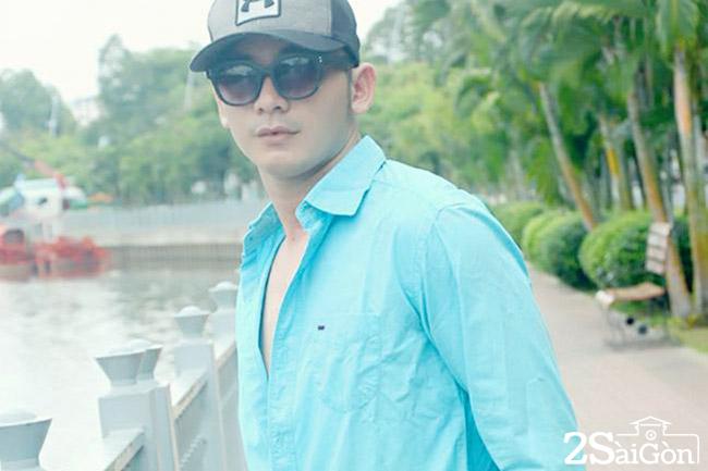 xuan-hung-2saigon-2942017-noibat_mr1493436623659