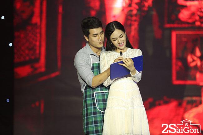 1. Tiet muc cua Hoang Phi Kha va Hoang Kim Uyen (9)