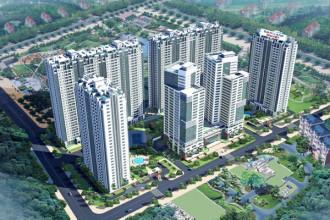 30 căn hộ Samland Giai Việt cuối cùng đã có sổ hồng được mở bán với mức giá chỉ từ 20 triệu/m2
