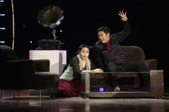 2. Oc Thanh Van va DD Xuan Trang (1)