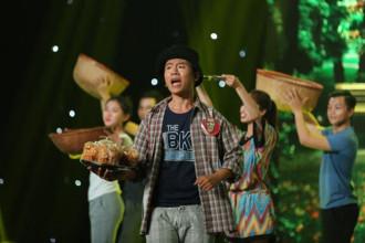 2. Tiet muc cua Chi Hao (15)