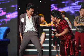2. Tiet muc cua Hong Thanh - ho tro Hanh Thao - Ngoc Hoa (4)
