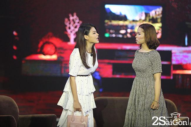 2. Tiet muc cua Lyna Trang va Thanh Truc (3)